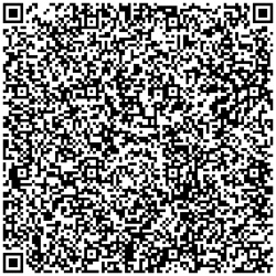 QR-Code gh-solutions